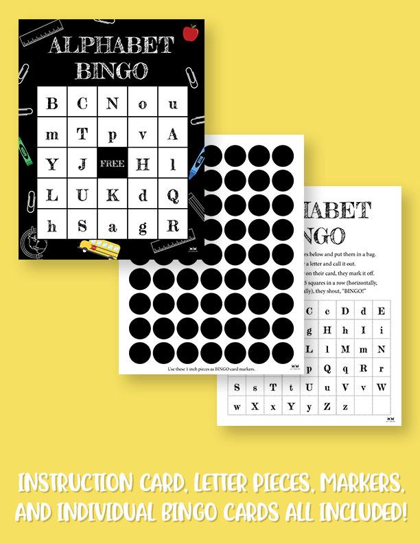Printable-Alphabet-Bingo-Game-Game-12