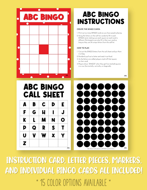 Printable-Alphabet-Bingo-Game-Game-2