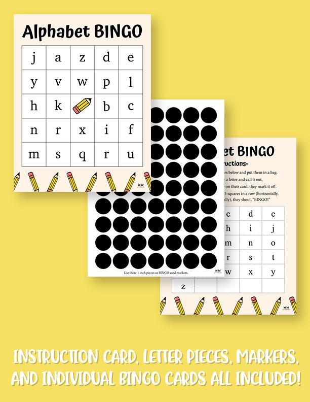 Printable-Alphabet-Bingo-Game-Game-3