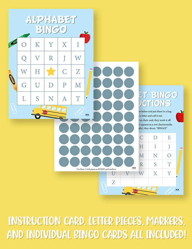 Printable-Alphabet-Bingo-Game-Game-4