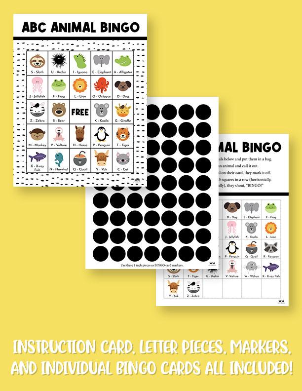 Printable-Alphabet-Bingo-Game-Game-6