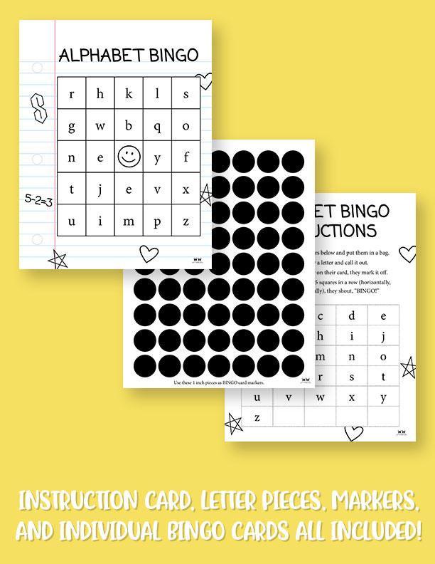 Printable-Alphabet-Bingo-Game-Game-8