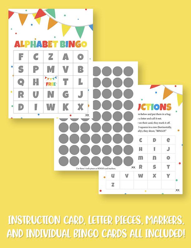 Printable-Alphabet-Bingo-Game-Game-9
