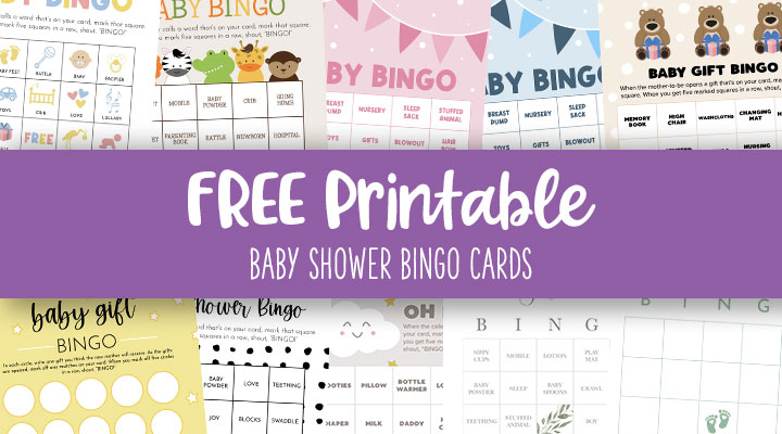 Printable-Baby-Shower-Bingo-Cards-Feature-Image