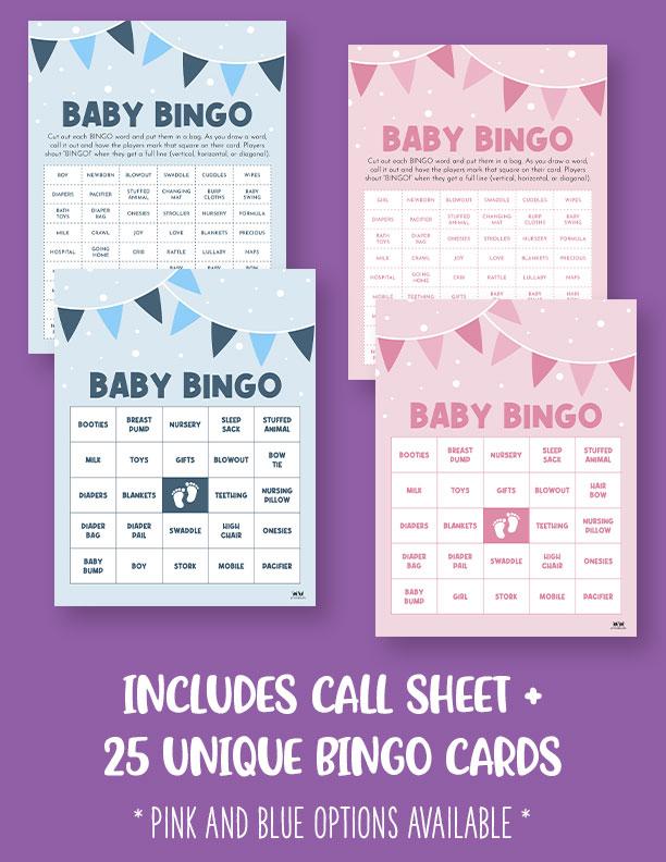 Printable-Baby-Shower-Bingo-Games-Game-3