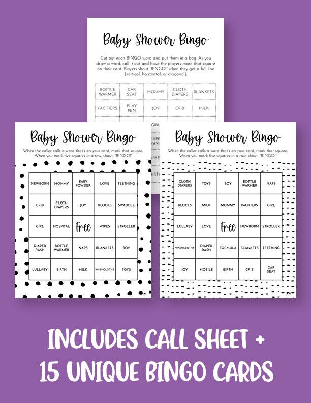 Printable-Baby-Shower-Bingo-Games-Game-5