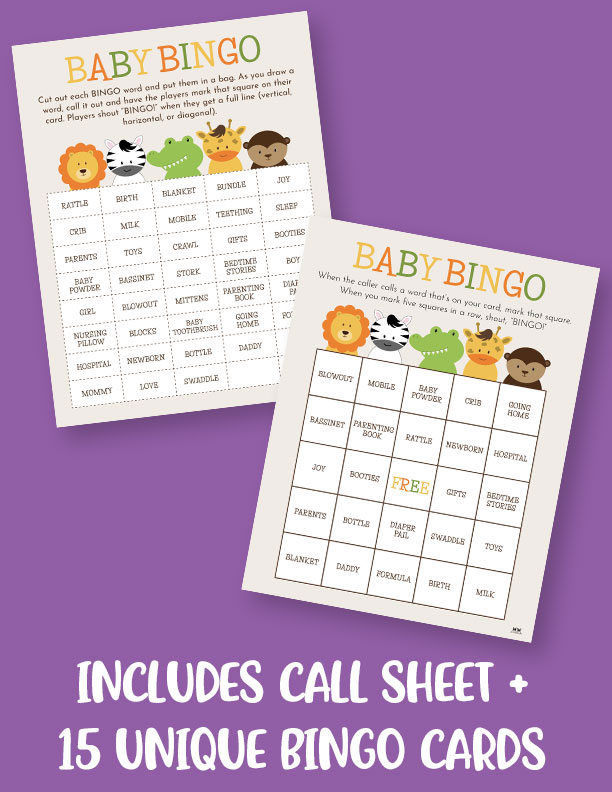 Printable-Baby-Shower-Bingo-Games-Game-6