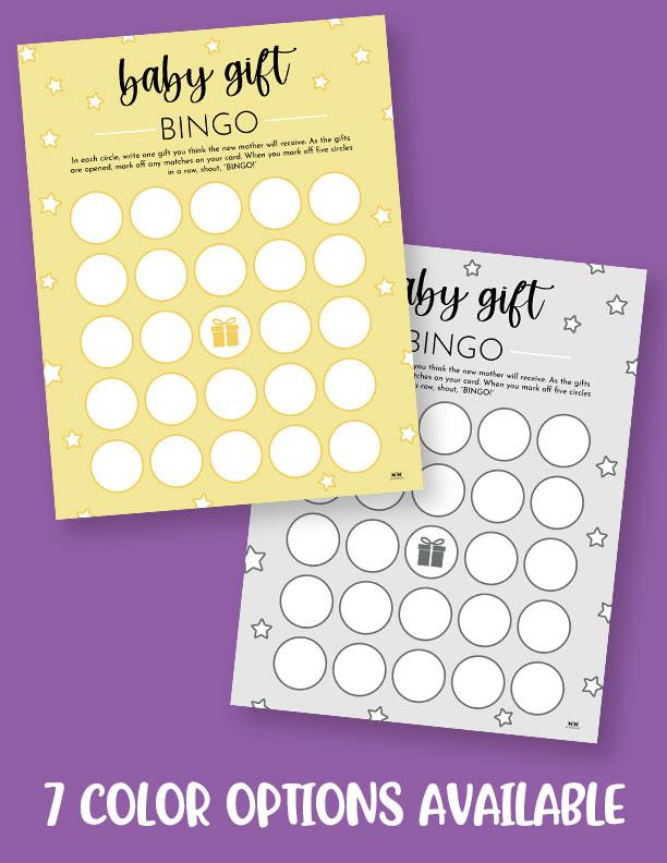 Printable-Baby-Shower-Bingo-Games-Game-7