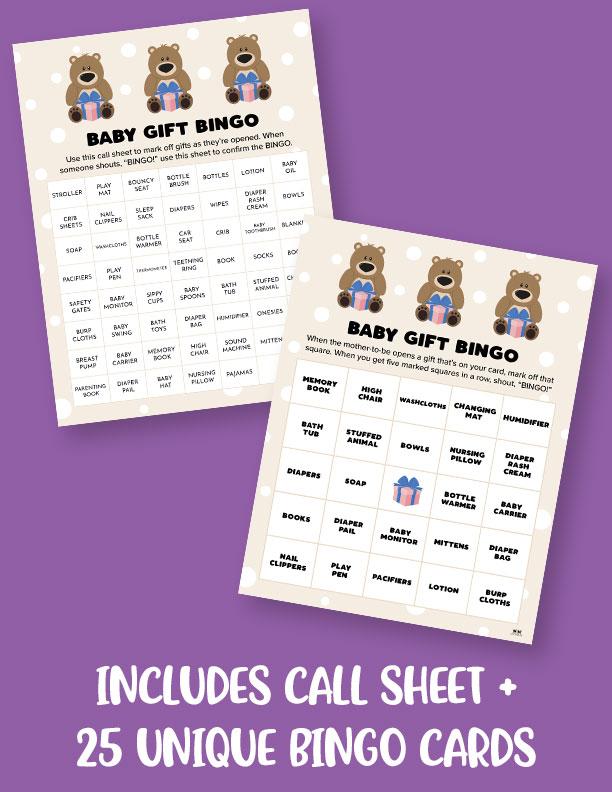 Printable-Baby-Shower-Bingo-Games-Game-8