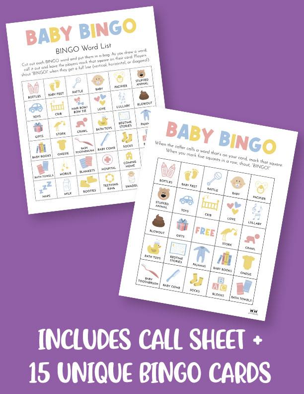 Printable-Baby-Shower-Bingo-Games-Game-9