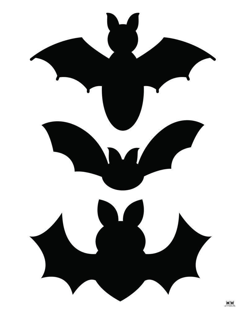 Printable Bat Template_Page 13