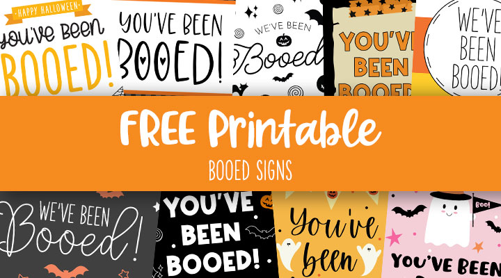 Printable-Booed-Signs-Feature-Image