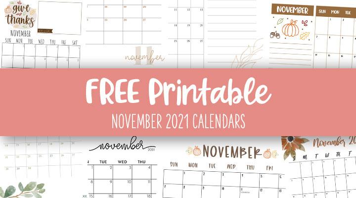 Printable-November-2021-Calendars-Feature-Image
