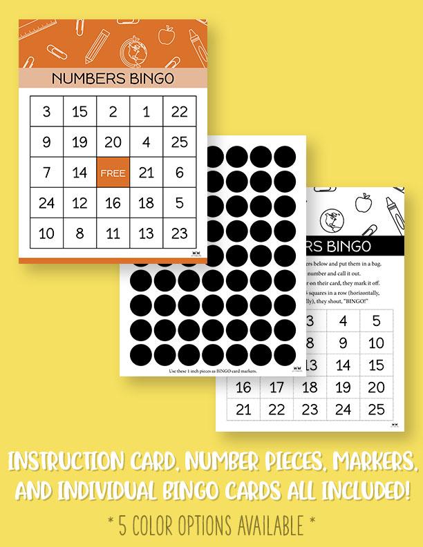 Printable-Numbers-Bingo-Game-Game-3