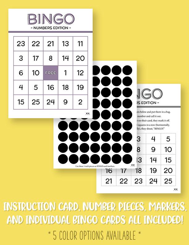 Printable-Numbers-Bingo-Game-Game-4