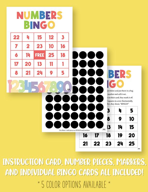 Printable-Numbers-Bingo-Game-Game-5