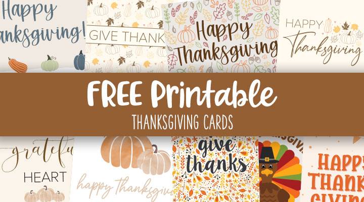 Printable-Thanksgiving-Cards-Feature-Image