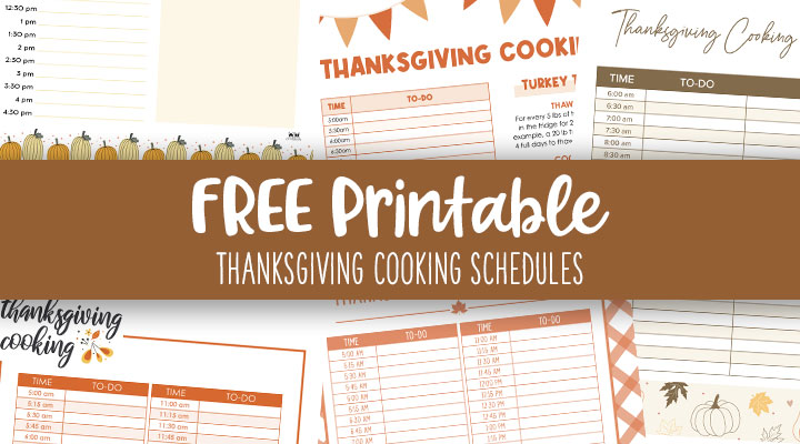 Printable-Thanksgiving-Cooking-Schedules-Feature-Image
