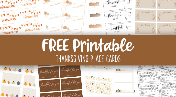 Printable-Thanksgiving-Place-Cards-Feature-Image